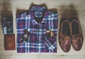 fashion-918446_960_720